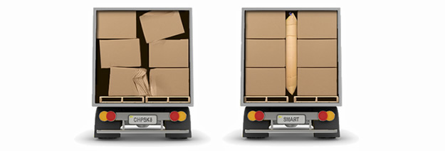 Dunnage-Air-Bags